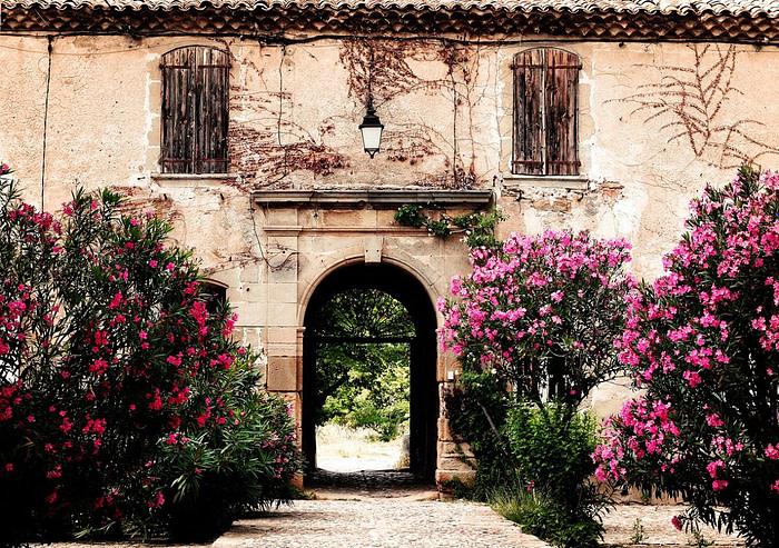 Französisches Immobilienrecht